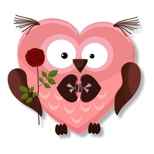 Magnet Valentinovo