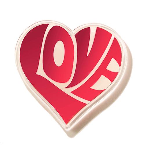 Magnet Love