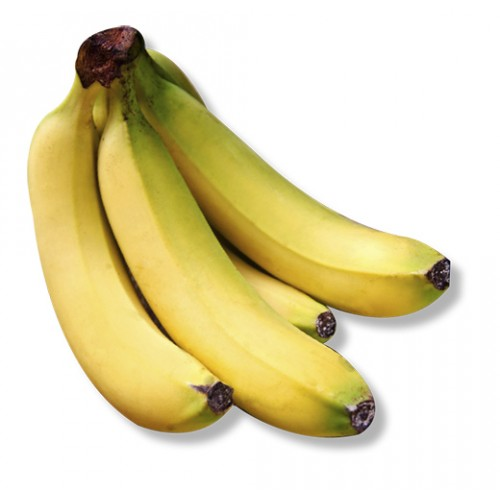 Magnet Banane