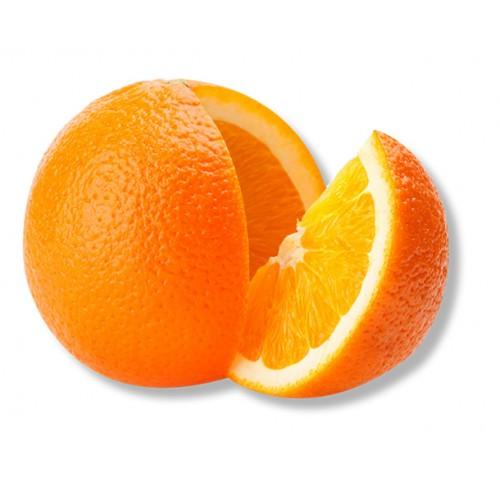 Magnet Pomaranča