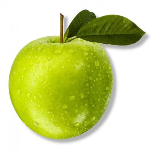Magnet Zeleno jabolko