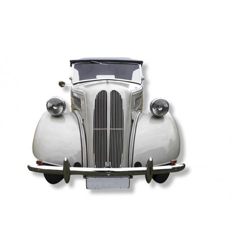 Magnet 1949 Tourer