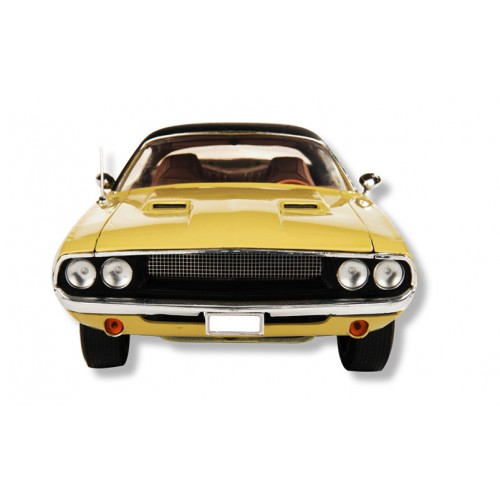 Magnet Dodge Challenger 1970