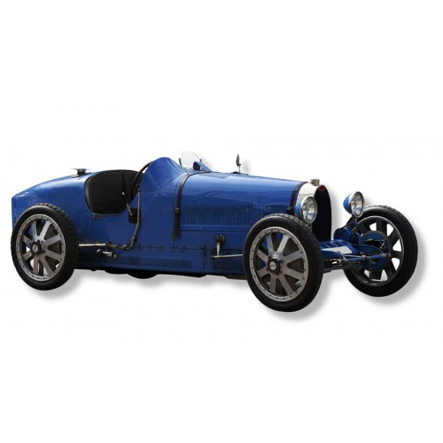 Magnet Bugatti 35