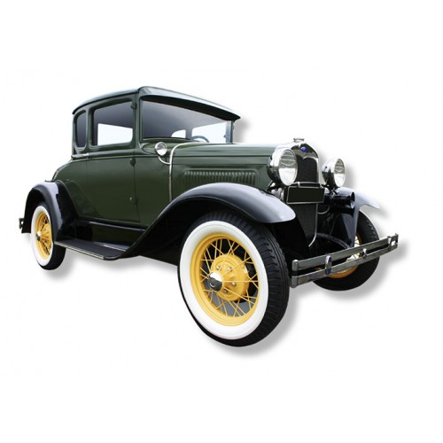 Magnet Ford Model A