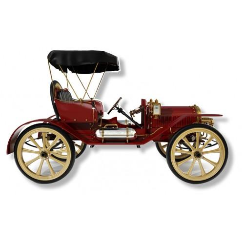 Magnet Pegasus 1910