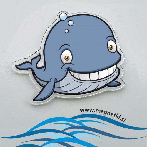 Magnet Kit nabrit